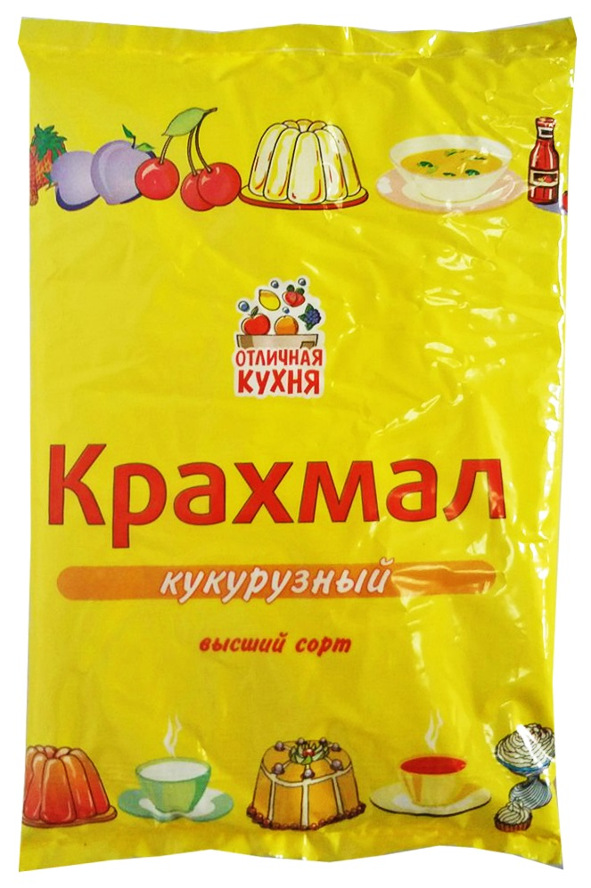 Где Купить Кукурузный Крахмал В Новосибирске Магазины