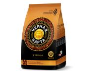 Кофе в зернах Черная Карта 1000г (*6)