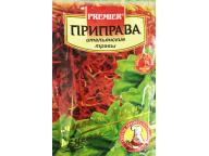 """Приправа """"Итальянские травы"""" PREMIER 8г1/30"""