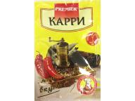 """Приправа """"Карри"""" PREMIER 15г1/30"""