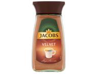 Кофе растворимый Jacobs VELVET 100г 1/6