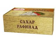 Сахар-рафинад Прусская Мельница 250г 1/80