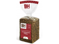 Хлебцы скандинавские ржаные Baker House 180 гр. 1/8
