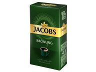 Кофе молотый Jacobs Krönung 250г 1/12