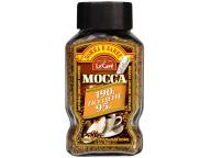 """""""M 95"""", Кофе растворимый Le Café Mocca, ст.б., 95+95г (*12)"""