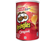 Чипсы Pringles Оригинал 70 гр. 1/12
