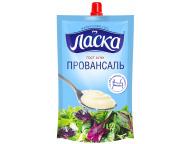 """М-з Ласка """"Провансаль"""" 25% Д/П 280гр 1/16"""