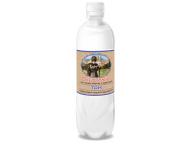 """Напиток кисломолочный Тан """"Долголетие"""" 0,5л ПЭТ 1/12"""