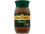 Кофе растворимый Jacobs Krönung 200г 1/6