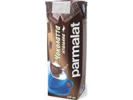 Молочно-шоколадный коктейль Чоколатта 0,25л. 1/24