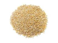 Крупа пшеничная 1/45кг