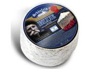 """Сыр мягкий с благородной голубой плесенью """"BLUE"""" т.м.""""Schonfeld"""" 54%, ~2.2кг"""