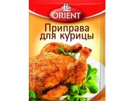 Приправа для курицы ORIENT, пакет 20 г. 1/35