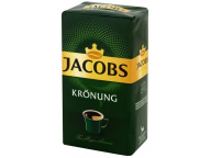 Кофе молотый Jacobs Krönung 500г 1/12