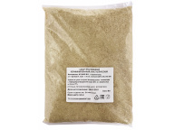 Сахар песок 0,8 кг 1/7 (тростник)