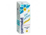 """Молоко питьевое """"Пармалат"""" ультрапаст. низколактозное 1,8% 0,2л"""