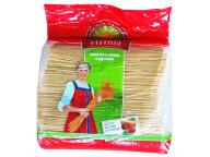 Макароны спагетти Петровские Нивы 5 кг 1/5
