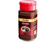 Кофе растворимый Jacobs Aroma 100г 1/12