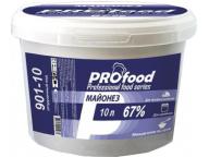 М-з PROfood 67% 10 000 мл (9,375 кг) ведро