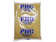 Рис длиннозерный пропаренный 800г /7 шт