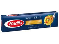 Паста БАВЕТТИНЕ BARILLA 450гр 1/24