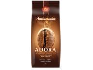 Кофе в зернах Ambassador Adora, пакет, 900 (*6)