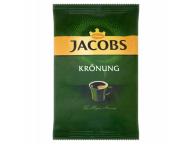 Кофе молотый Jacobs Krönung 100г 1/16