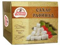 Сахар-рафинад Прусская Мельница 500г 1/40