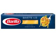 Паста БАВЕТТЕ BARILLA 450гр 1/24