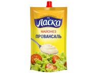 """М-з Ласка """"Провансаль"""" 50% Д/П 280гр 1/16"""