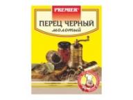 Перец белый мол. PREMIER 10г1/30
