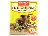 Перец душ. гор. PREMIER 10г1/30