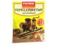 Перец душ. мол. PREMIER 10г1/30