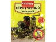 Перец черн. мол. PREMIER 10г1/30