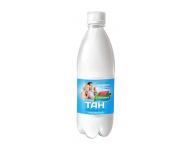 """Напиток кисломолочный Тан """"G-balance"""" 1%, 0,5 л, ПЭТ 1/12"""