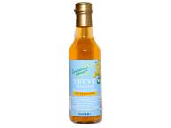 Уксус винный 6% из белого вина «Солнечное лето» ст/б 0,25л 1/12