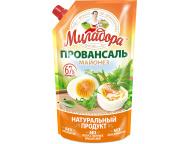 """М-з Миладора """"Провансаль"""" 67% д/п 800 мл (750 гр.) 1/6"""
