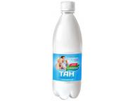 """Напиток кисломолочный Тан """"G-balance"""" 1%, 1,0 л, ПЭТ 1/6"""