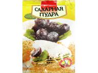 Сахарная пудра PREMIER 100г1/30