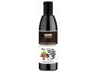 Бальзамический крем-соус со вкусом лесных ягод 1/6 250 гр