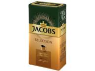 Кофе молотый Jacobs Selection GD 250г 1/12