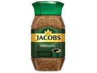 Кофе растворимый Jacobs Krönung 100г 1/6