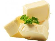 """Масло """"Крестьянское"""" 72,5% 20кг вес ВИТАКО"""