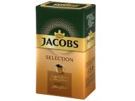 Кофе молотый Jacobs Selection GD 500 1/12