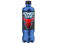 Энергетический напит. POWER Topp NAVY 0.5 л. 1/12