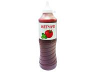 Кетчуп Любительский ( HoReCa) 1/900 гр