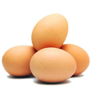 Яйцо куриное 1/360