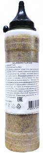 Горчица Зернистая 450 гр 1/6