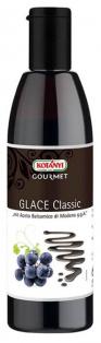Бальзамический крем-соус классический 1/6 500 гр