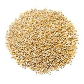 Крупа пшеничная 1/40кг